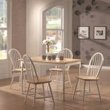 White Furniture Company Dining Room Set Terrific White Furniture Company Dining Room Set Pictures Best
