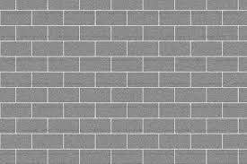 grey wall texture paper backgrounds grey concrete brick wall texture high resolution