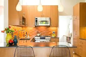 cuisine en violet couleur cuisine ikea ides cuisine en livingston mall stores cildt org