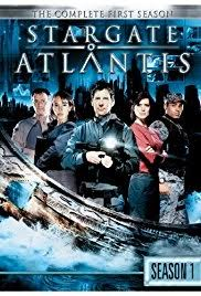 Seeking Season 2 Episode 1 Imdb Stargate Atlantis Hide And Seek Tv Episode 2004 Imdb