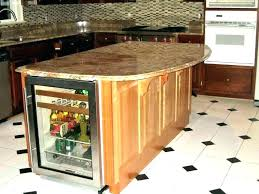 custom built kitchen island custom kitchen islands dcacademy info