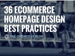 36 E merce Homepage Design Best Practices from the Experts