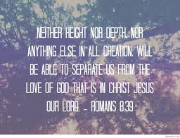 religious bible verses quotes u0026 wallpaper 2016