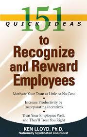 best 25 employee rewards ideas on reward and