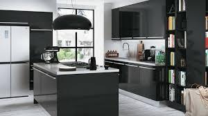ilo de cuisine ilot cuisine meilleur idées de conception de maison zanebooks us