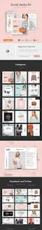 best 25 media web ideas on pinterest instagram design