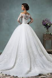 Wedding Dresses Prices Queen Style Amelia Sposa Wedding Dress Prices 66 About Western