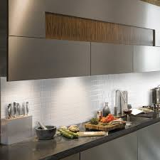credence adhesive cuisine peel and stick kitchen backsplash smart tiles