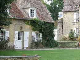 new home sources les hautes sources a new place to stay in normandy my french