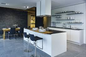küche mit insel küche mit insellösung küchen ekelhoff