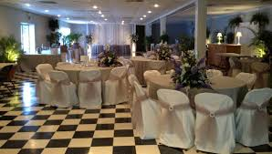 wedding reception venues magnolia court reception and banquet lafayette louisiana 70507