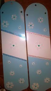 Decorated Ceiling Best 25 Frozen Inspired Bedroom Ideas On Pinterest Frozen
