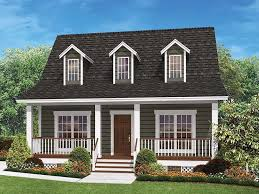 quaint house plans 167 best house plans images on small house plans