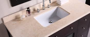 Kitchen Sink Warehouse Bathroom Interior Kitchen Bathroom Warehouse Charming On With
