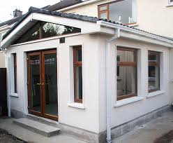 small extensions timberlines residential builders dublin home extensions dublin