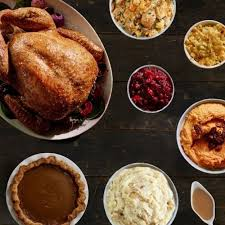 24 best thanksgiving images on thanksgiving