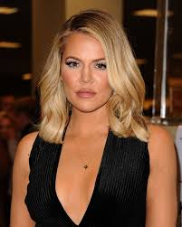long hair 2015 long hair vs lob celebrities who have gone for the chop fashion