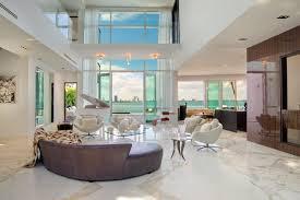 Interior Designers In Miami Villa Valentina A Luxury Residence In Miami Beach