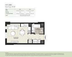 Buy Floor Plans by Hayat Boulevard Floor Plans Dubai Property Developer U2013 Buy