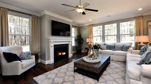 Raleigh Nc Luxury Homes by New Homes For Sale North Hills Nc Wake County Ethan U0027s Meadow