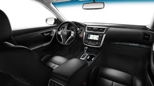 black nissan inside 2017 nissan altima new sedan sales in elgin il