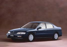 honda accord wagon 1994 honda accord cd jdm 1993 1994 sedan wagon photos between