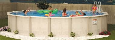 Backyard Paradise Conway Ar Swimming Pool Construction Fort Smith Springdale North West