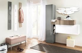 modele chambre parentale deco chambre parentale design beautiful trendy design