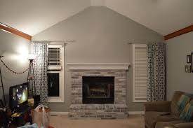 dsc 91611 grey paint fireplace waplag excerpt haammss