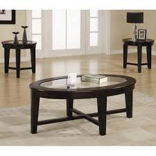 coffee table modernffee table set tables living room to buy sets