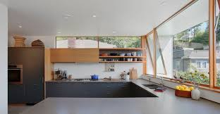 Custom Awning Windows Awning Window Design Kitchen Modern With Henry Built Corrugated
