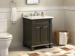 Costco Bathroom Vanities Canada by Bathroom Sink Graceful Home Depot Bathroom Countertops Picture