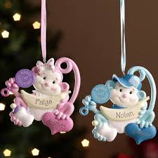 78 best cute pastel pink christmas images on pinterest pastel