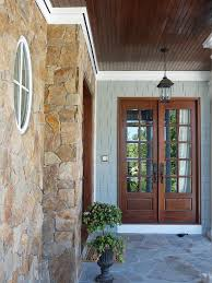 Black Front Door Ideas Pictures Remodel And Decor by Best 25 Double Front Entry Doors Ideas On Pinterest Double