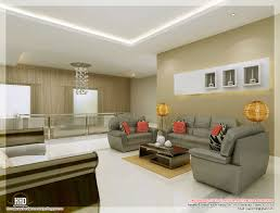 living room interior design in kerala interior design