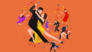 How To Be Comfortable Dancing Learn How To Dance Bachata The Complete Course Udemy