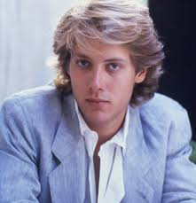 james spader real hair the time fitz was on designing women james spader james spader