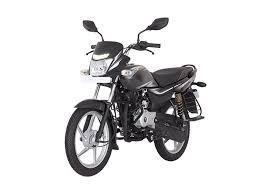 platina new model bajaj platina 100 comfortec platina 100 price best mileage bikes