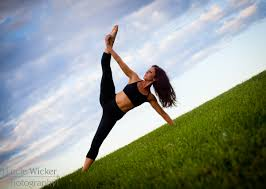 free pilates in north end greenway parks on saturday september