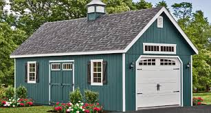 furniture high quality outdoor garage storage shed tahoe wood
