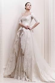 bridal u0026 wedding u2013 fashionmania