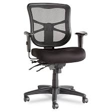 Plastic See Through Chair Best Office Chairs Under 200 Get More Value For Money