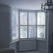 Windows And Blinds Bespoke Made To Measure Curtains And Blinds In London Inspiring