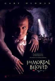 Was Beethoven Blind Immortal Beloved Film Wikipedia
