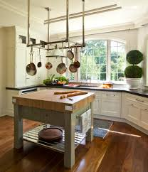 furniture butcher block countertop cost low cost countertops ikea numerar ikea countertops review butcher block kitchen
