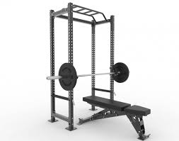 Weights And Bench Package Gym And Fitness Strength Training Equipment U2013 Gym U0026 Fitness