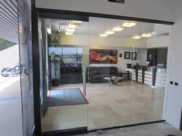 Commercial Glass Sliding Doors by Commercial Interior Sliding Glass Doors
