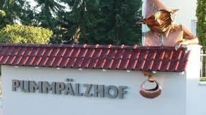 Tierpark Bad Liebenstein Ferienwohnungen Pummpälzhof In Moorgrund U2022 Holidaycheck