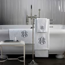 Waterworks Bathroom Accessories Accessories The Perfect Bath