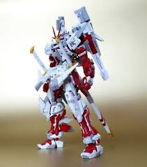 256 best custom gundam models images on pinterest gundam model